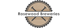 Rosewood Breweries Ltd