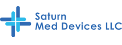 Saturn Med Devices LLC