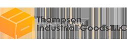Thompson Industrial Goods LLC