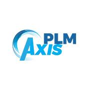 PLM Axis