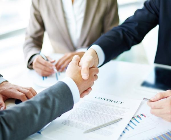 Email Analytics Help Recruiters