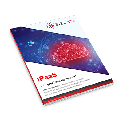 iPass book cover