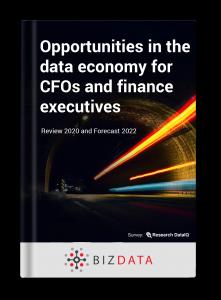 CFO report guide
